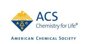 Išskirtinis pasiūlymas tyrėjams: American Chemical Society padengia atvirosios prieigos publikavimo išlaidas