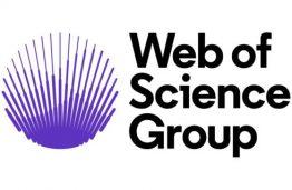 Web of Science Core Collection paieškos vadovai