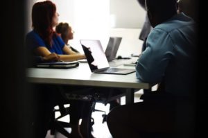 EBSCO organizuojami nuotoliniai seminarai rugsėjo mėn.