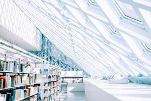 Art & Architecture Source, Art & Architecture Complete, On Architecture duomenų bazių testavimas