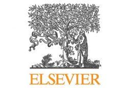 """Elsevier nuotolinis seminaras """"Kaip publikuoti el. knygą?"""""""