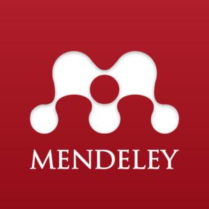 Mendeley: bibliografinių įrašų tvarkymo programa ir socialinis tinklas tyrėjams